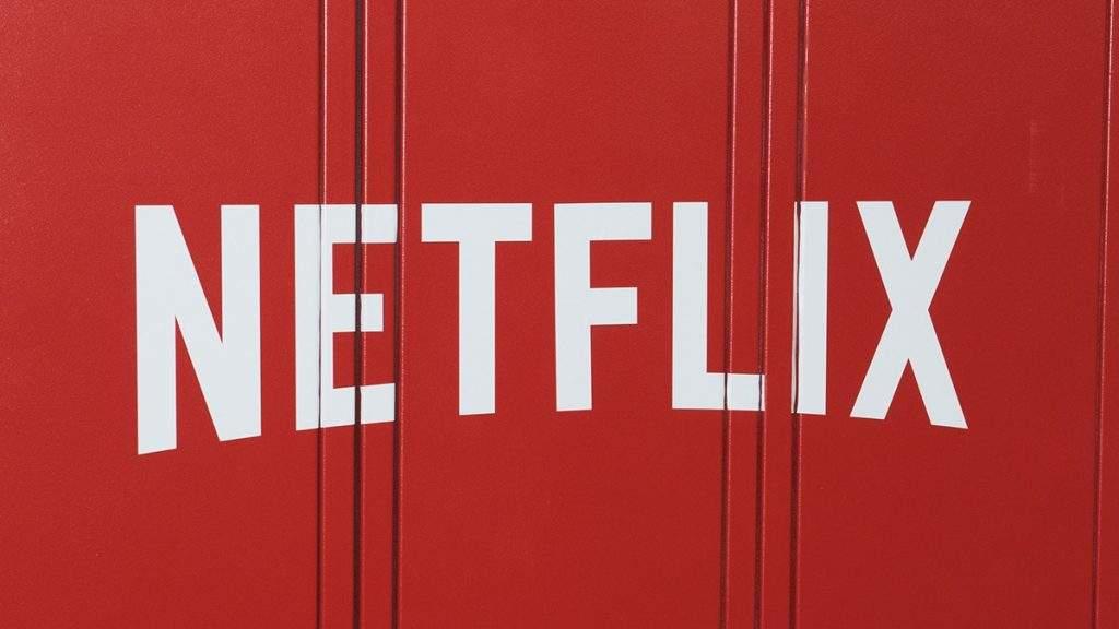 How Netflix Klaus 2D Animation In 3D