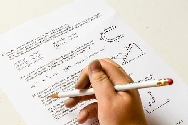 CompTIA CAS-003 Exam Questions