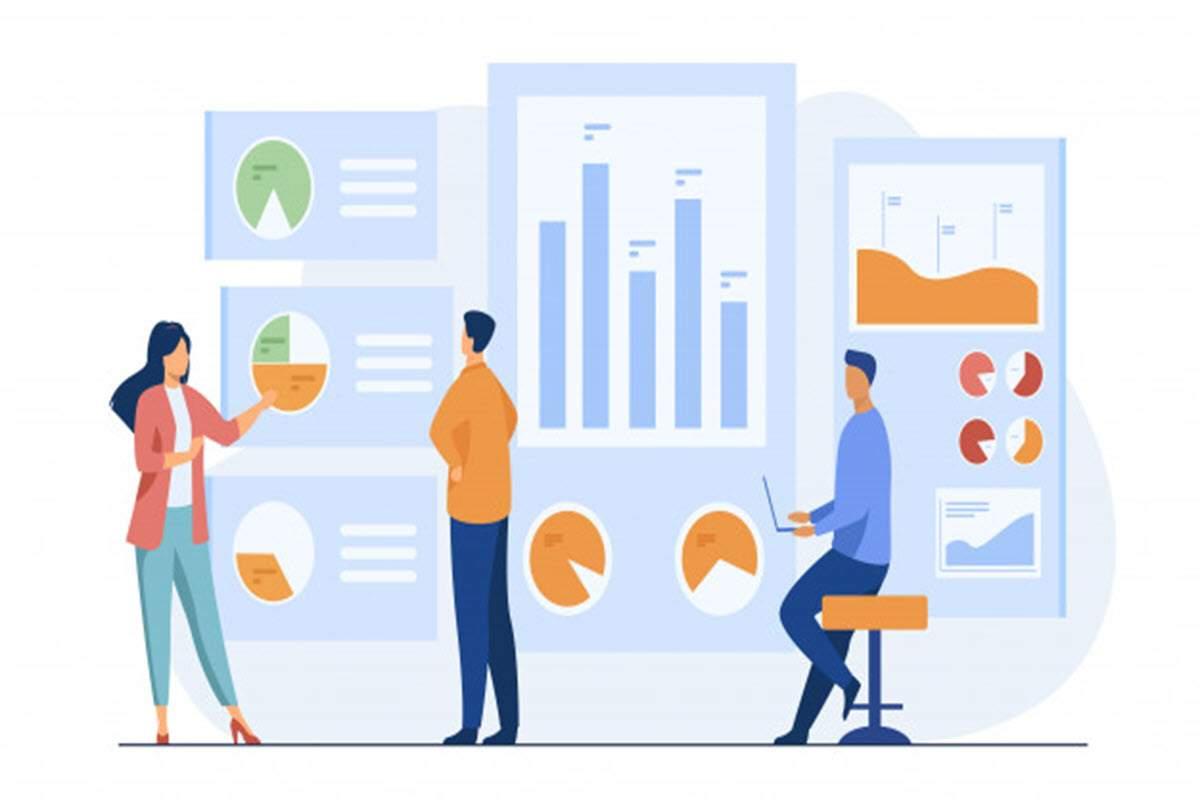 data analytics services