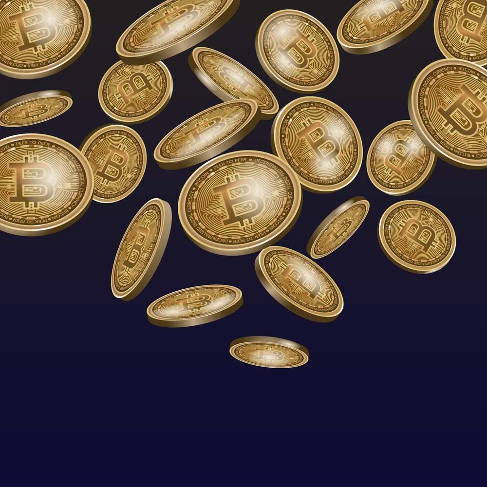 Cryptos You Should Know