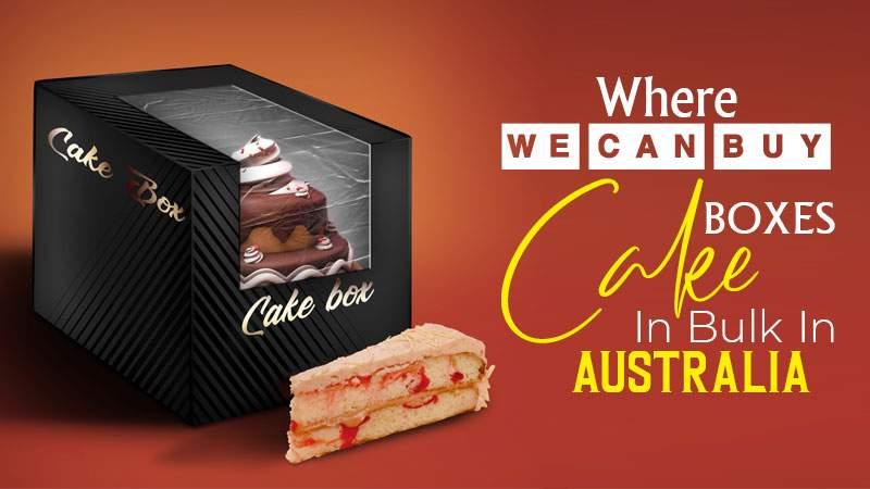 257 Where-We-Can-Buy-Cake-Boxes-In-Bulk-In-Australia