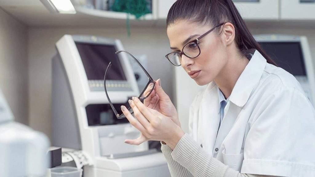 online glasses