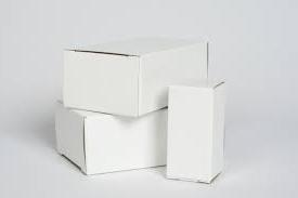 US Based Packaging Companies